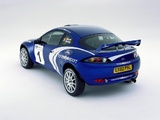 Ford Puma Super 1600 images