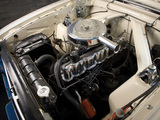Ford Ranchero 1960 images