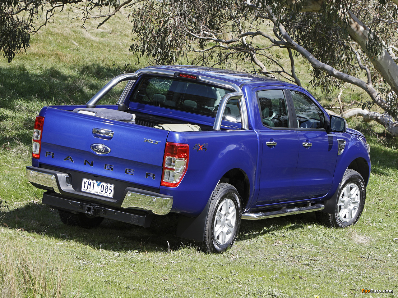 an evaluation of the ford ranger Evaluation of the ford rangeri can still remember the day i bought my first truck, a 2000 ford ranger it was onnovember 6, 1999 i will be evaluating the ford ranger from the production years of 1998 through 2002 the most important factors to consider when buying a new car or truck are.