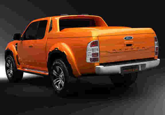 https://img.favcars.com/ford/ranger/images_ford_ranger_2008_1_b.jpg