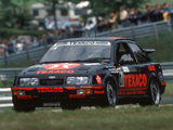 Images of Ford Sierra RS500 Cosworth WTCC 1987–88