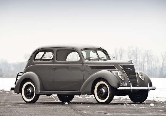 ford v8 standard tudor sedan 78 700a 1937 images 1931 Ford Sedan