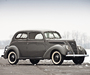 Ford V8 Standard Tudor Sedan (78-700A) 1937 images