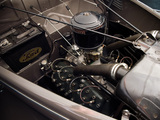 Ford Standard Station Wagon 1939 images