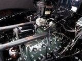 Pictures of Ford Standard Station Wagon 1940