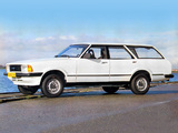 Images of Ford Taunus Turnier (TC) 1979–82