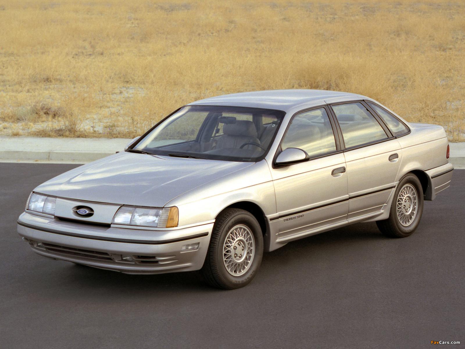 фары форд таурус новые купить 2002 год #11