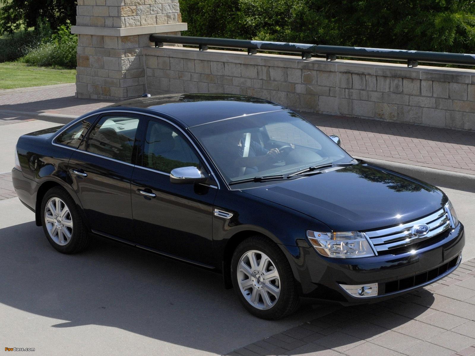 Форд Мондео 2015 года, 2 литра, Здравствуйте, комплектация ...