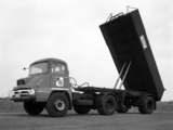 Ford Thames Trader FC 1957–65 pictures