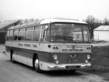 Ford Thames Marauder Duple (C52F) 1964 photos