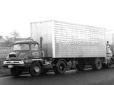 Images of Ford Thames Trader FC 1957–65