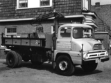 Ford Thames Trader 1957–65 wallpapers