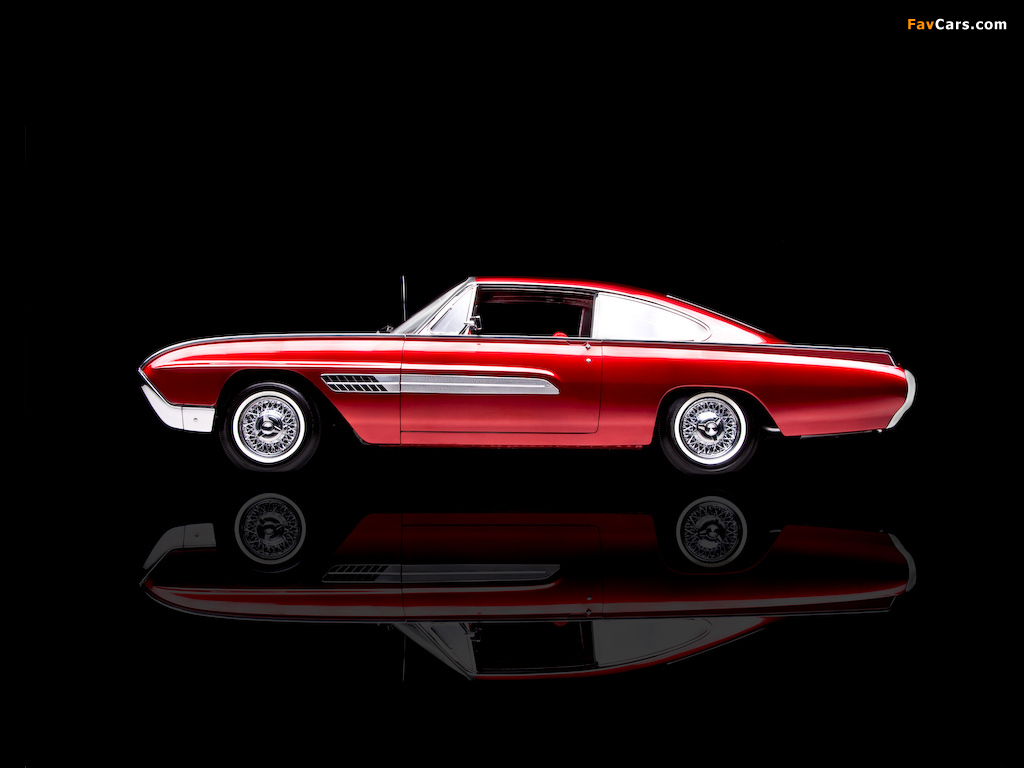 The Tucker Was The 1940s Car Of The Future 135008742 in addition Record De Livraisons En 2017 Pour Bmw 165447 besides Porsche 993 Daily Duty moreover Ford Mondeo Vignale Front as well Ford Thunderbird Italien Concept Car 1963 Photos 49277. on future ford