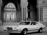 Ford Gran Torino 1972 images