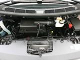 Ford Tourneo Custom LWB 2012 photos