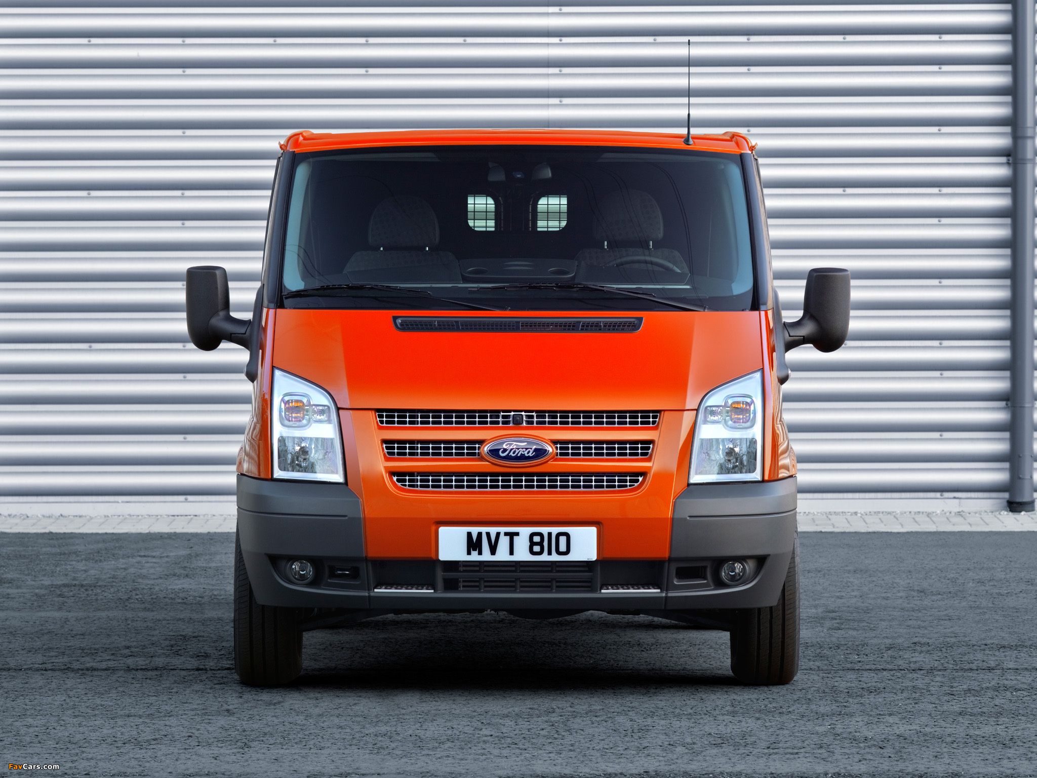 Image Result For Ford Transit X