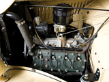 Photos of Ford V8 Deluxe 3-window Coupe (48) 1935