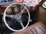 Photos of Ford V8 Deluxe 5-window Coupe (81A-770V) 1938
