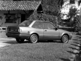 Ford Verona 1989–92 wallpapers