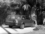 Photos of Ford Verona 1989–92