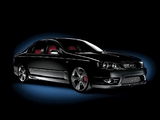 FPV Force 8 (BF) 2006–08 wallpapers