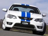 Images of FPV GT Cobra R-spec (BF) 2007