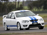 Pictures of FPV GT Cobra R-spec (BF) 2007