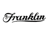 Franklin photos