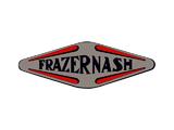 Frazer Nash images