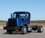 Images of Freightliner 108SD 2011