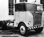 Wallpapers of Freightliner 700 1950