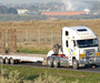 Freightliner Argosy AU-spec 1998–2011 wallpapers