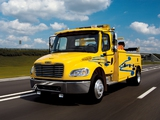 Images of Freightliner Business Class M2 106 Recovery Truck 2002