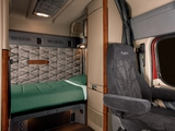 Freightliner Cascadia XT 2007 images