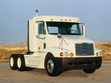Photos of Freightliner Century Class 1995