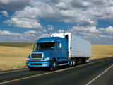 Freightliner Columbia XT 2000 wallpapers