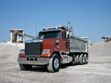 Freightliner Coronado SD 2009 photos