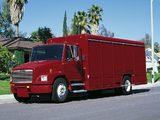 Freightliner FL70 1997–2000 pictures