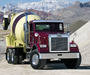 Freightliner FLD 120 SD Mixer 2003 wallpapers