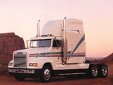 Images of Freightliner FLD 120 Conventional