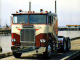 Freightliner FLT 9664 1979 wallpapers