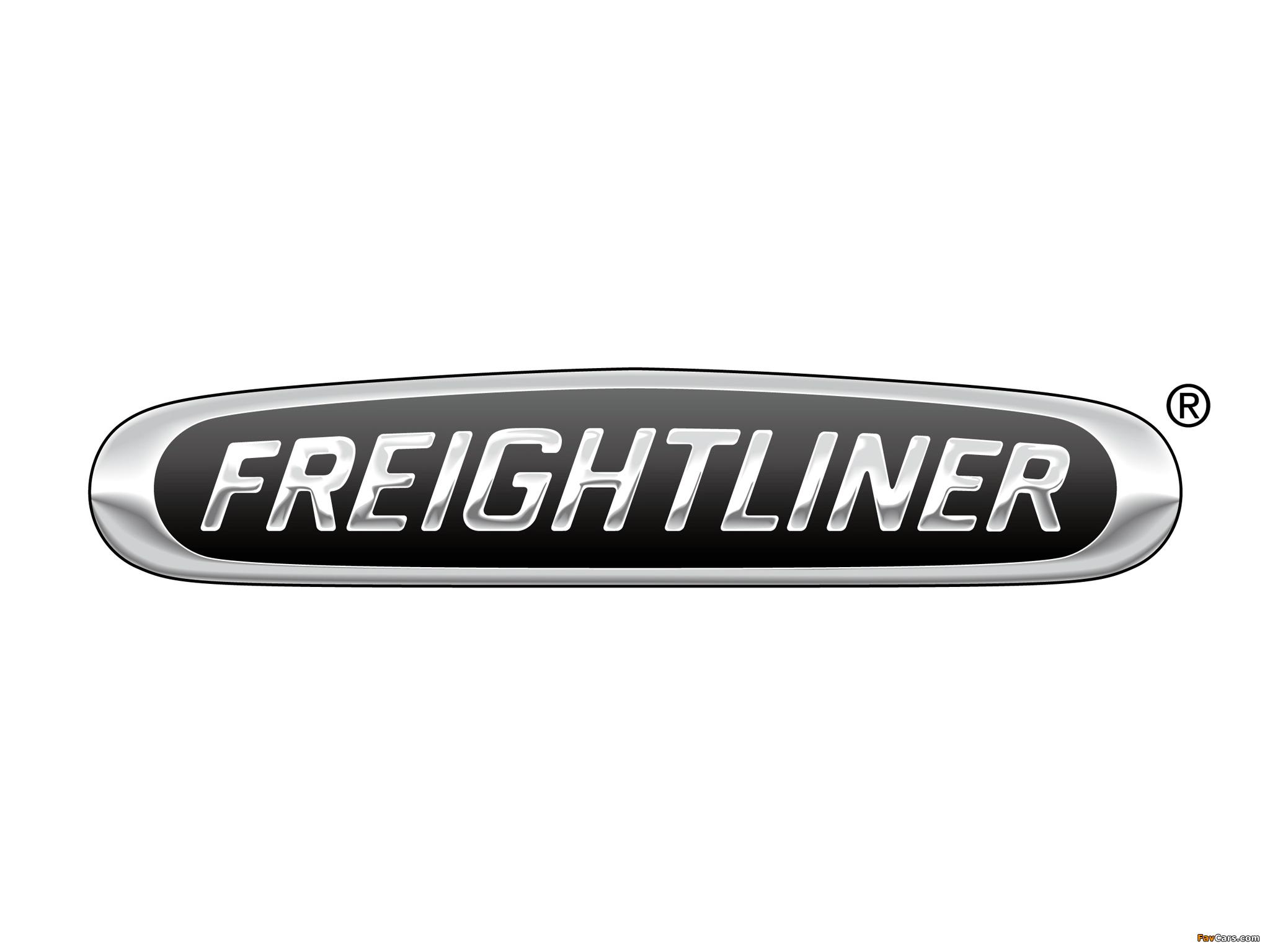 Freightliner photos (2048 x 1536)