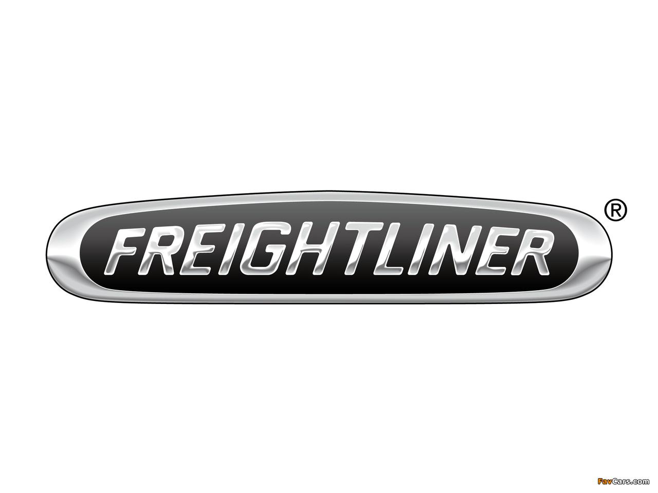 Freightliner photos (1280 x 960)