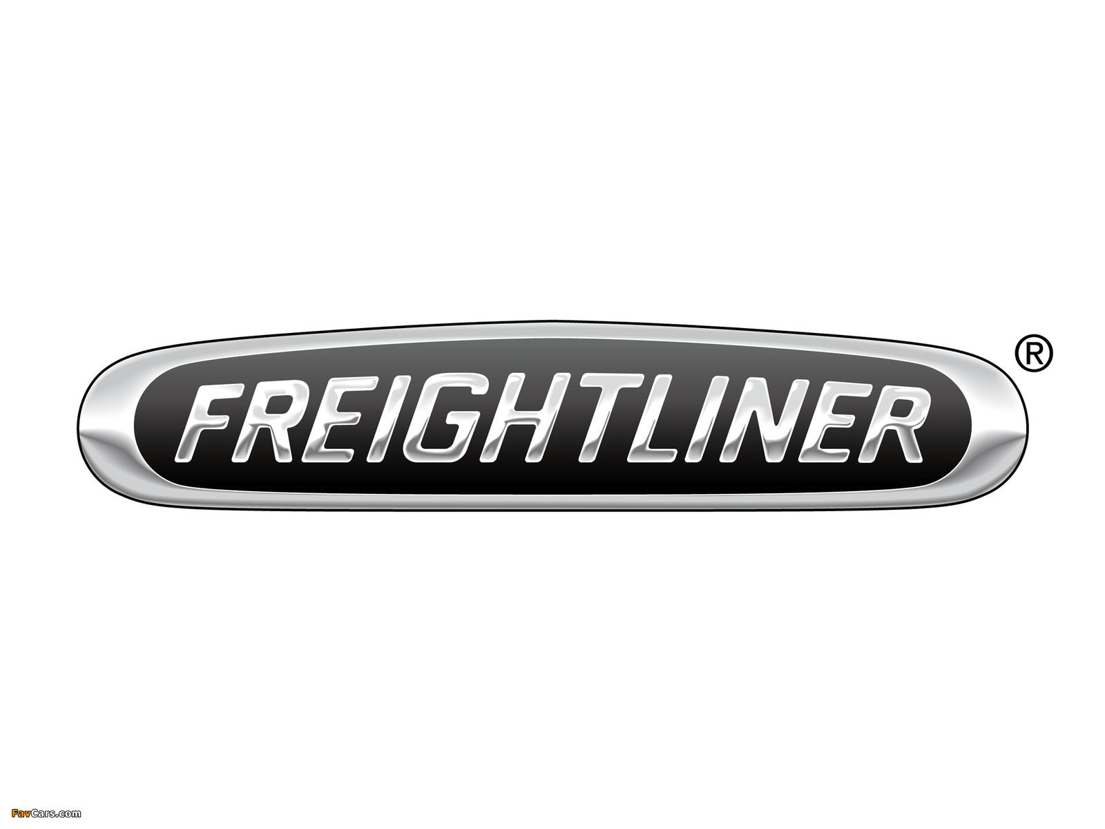 Freightliner photos (1600 x 1200)