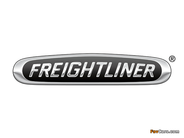Freightliner photos (640 x 480)