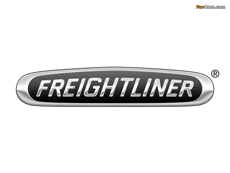 Freightliner photos (800 x 600)
