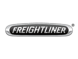 Freightliner photos