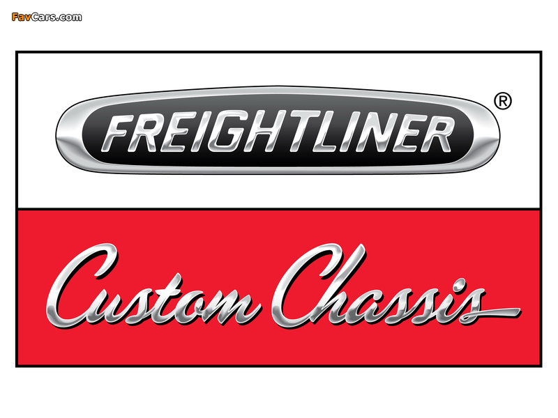 Images of Freightliner (800 x 600)