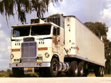 White-Freightliner WF 1951–75 images