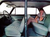 Polski Fiat 125p 1967–82 photos